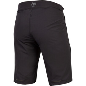 Endura GV500 Foyle Shorts Men, black